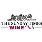 The Sunday Times Wine Club Coupon Codes