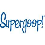 Supergoop Coupon Codes