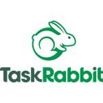 TaskRabbit Coupon Codes