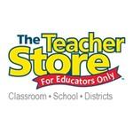 Scholastic Teacher Store Coupon Codes