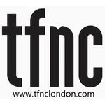 TFNC London Coupon Codes