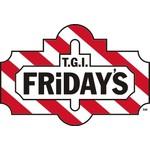 T.G.I. Friday's Coupon Codes