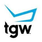 TGW Coupon Codes