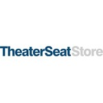 Home Theatre Store Coupon Codes