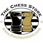 The Chess Store Coupon Codes