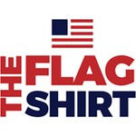 Flag Shirt Coupon Codes