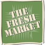 Fresh Market Coupon Codes