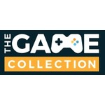 The Game Collection Coupon Codes