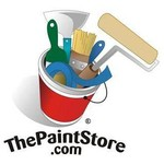 The Paint Store Coupon Codes