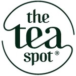 The Tea Spot Coupon Codes