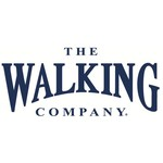 Walking Company Coupon Codes