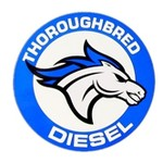 Thoroughbred Diesel Coupon Codes