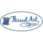 ThreadArt Coupon Codes