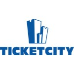 TicketCity Coupon Codes
