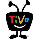 TiVo Coupon Codes