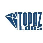 Topaz Labs Coupon Codes