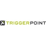 Implus Trigger Point Coupon Codes