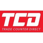 Trade Counter Direct Coupon Codes