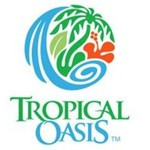 Tropical Oasis Coupon Codes