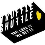 Truffle Shuffle Coupon Codes