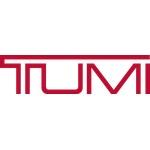 Tumi Coupon Codes