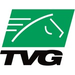 TVG Coupon Codes