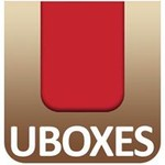 UBOXES Coupon Codes