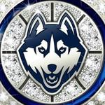 UConn Huskies Coupon Codes