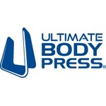 Ultimate Body Press Coupon Codes