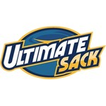 Ultimate Sack Coupon Codes