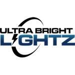 Ultra Bright Lightz Coupon Codes