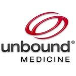 Unbound Medicine Coupon Codes