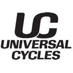 Universal Cycles Coupon Codes