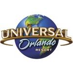 Universal Orlando Coupon Codes