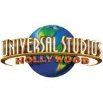 Universal Studios Hollywood Coupon Codes