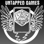 Untapped Games Coupon Codes