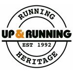Up & Running Coupon Codes
