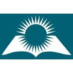 University Press of Florida Coupon Codes