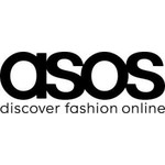 ASOS US Coupon Codes