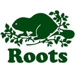 Roots USA Coupon Codes