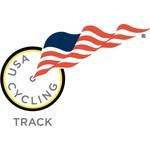 USA Cycling Coupon Codes