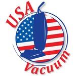 USAVacuum Coupon Codes