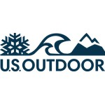 US Outdoor Coupon Codes