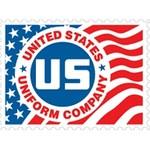 United States Uniform Coupon Codes