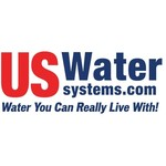 Us Water Systems Inc. Coupon Codes