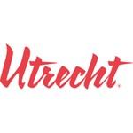 Utrecht Art Supplies Coupon Codes