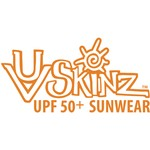 UV Skinz Coupon Codes