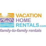 Vacation Home Rentals Coupon Codes