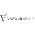 Vapour Beauty Coupon Codes