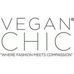 Vegan Chic Coupon Codes
